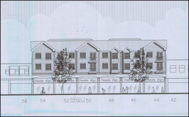 44-54 West Street