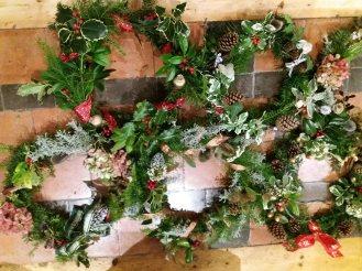 Wreath3
