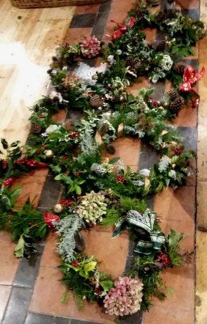 Wreath9